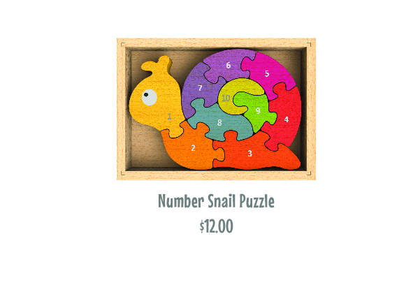 Product-NumberSnail1-01.jpg