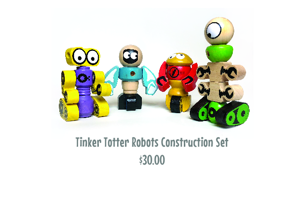 Product-TinkerTotterRobots1-01.jpg
