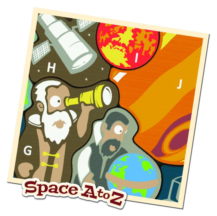 BA_6x6-Web-SpaceImages1-04.jpg