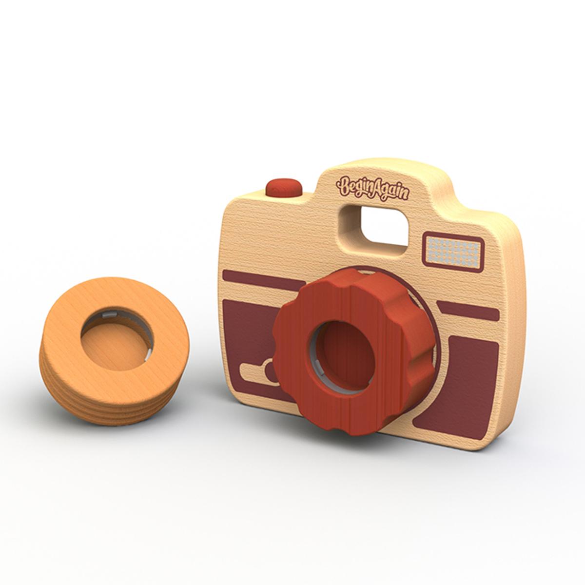 ShutterbugCamera-8-SQUARE.jpg