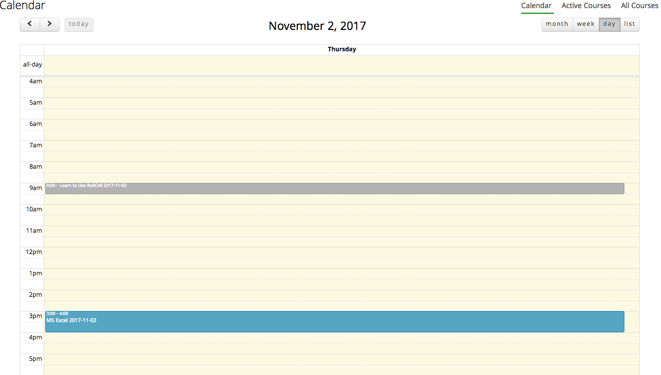 Screen Shot 2017-11-02 at 5.55.19 PM.png