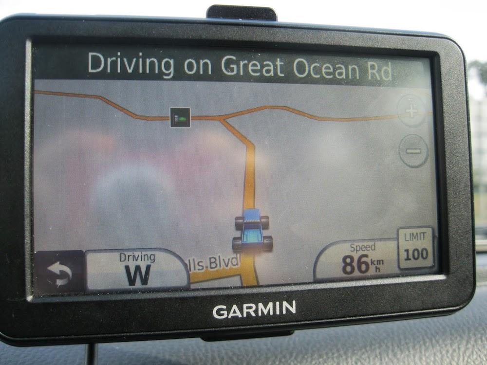 GOAL TRAVELER- GREAT OCEAN ROAD- AUSTRALIA.jpg