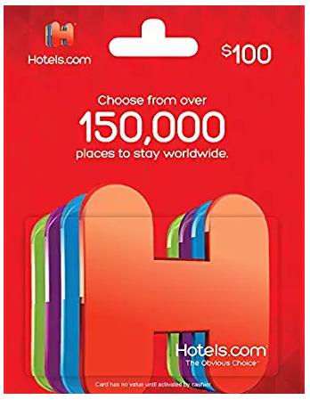 hotels.com_goal_traveler