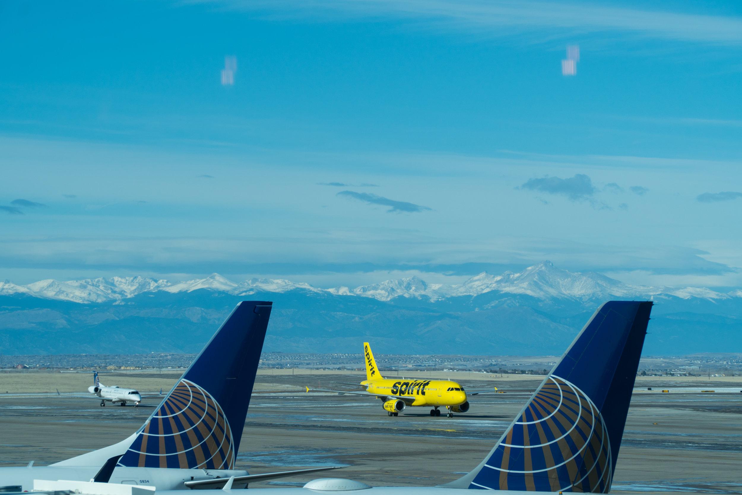 GOAL TRAVELER_FLIGHT_AIRPORT.jpg