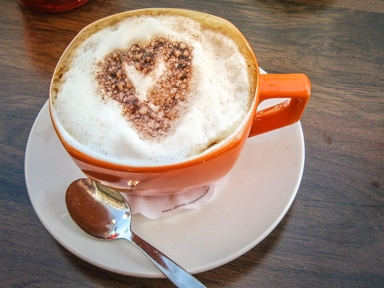 GOAL TRAVELER_COFFEE_LOVE.jpg