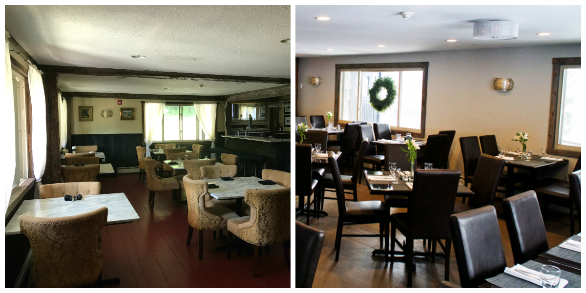 Dining Before:After.jpg