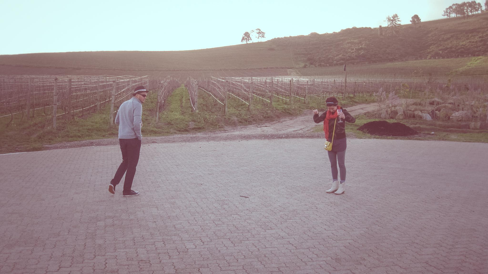 GOAL TRAVELER_STELLENBOSCH_SOUTH AFRICA.jpg