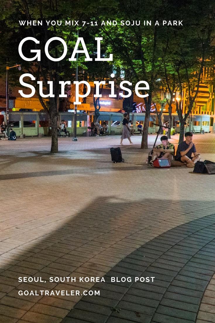 GOAL SURPRISE SEOUL.png