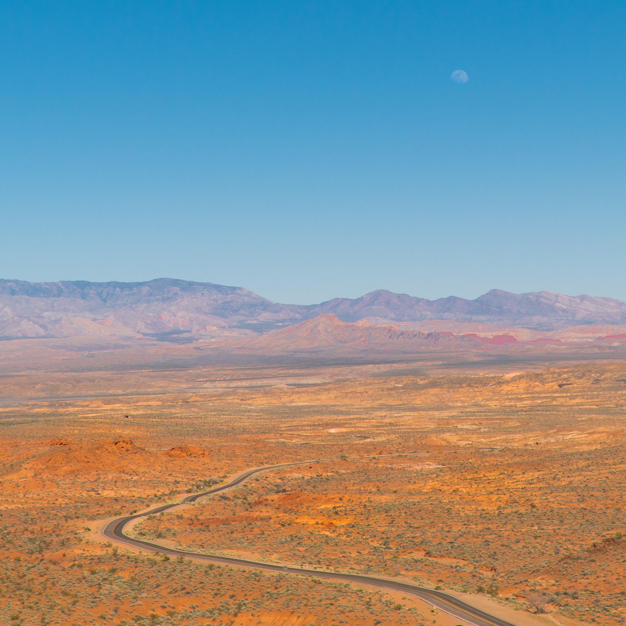 Goal Traveler_Nevada_Landscape.jpg