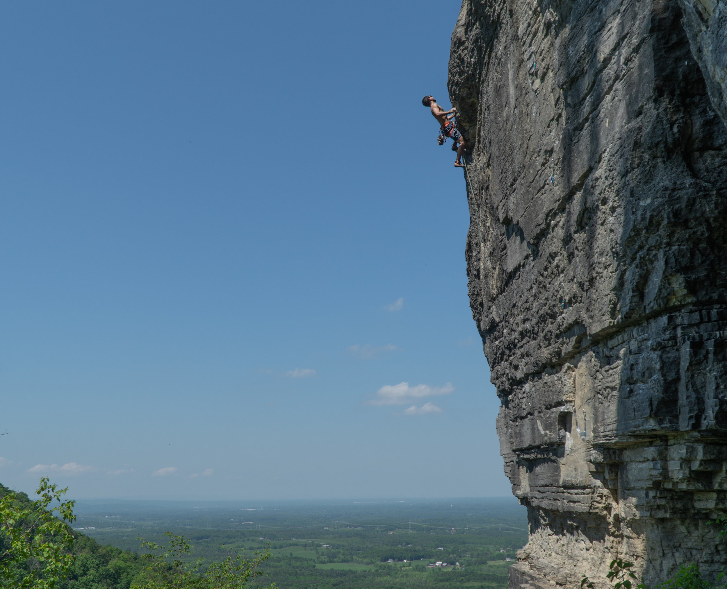 goal-traveler-rock-climber-new-york.jpg