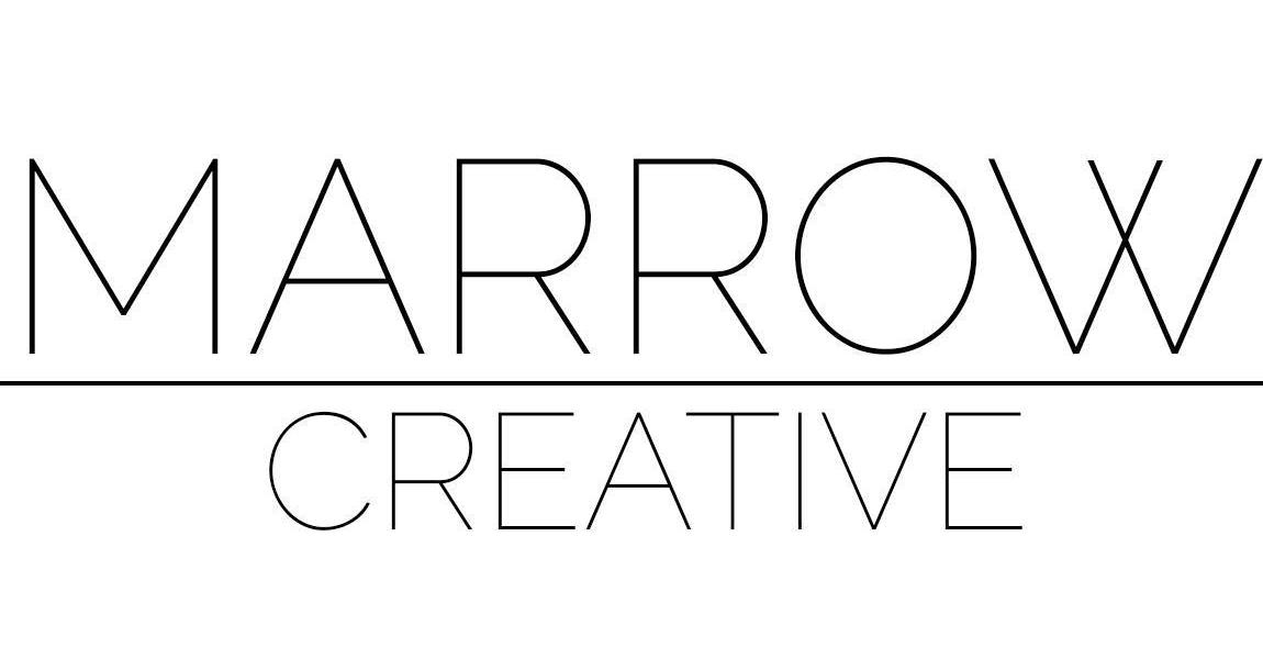 goal-traveler-marrow-creative