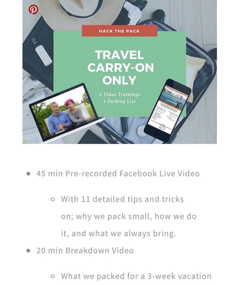 goal-traveler-carry-on-only