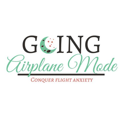 GOAL-TRAVELER-AIRPLANE-MODE.png