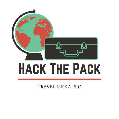 GOAL-TRAVELER-Hack The Pack.png