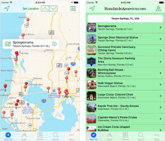 Roadside-America-App.png