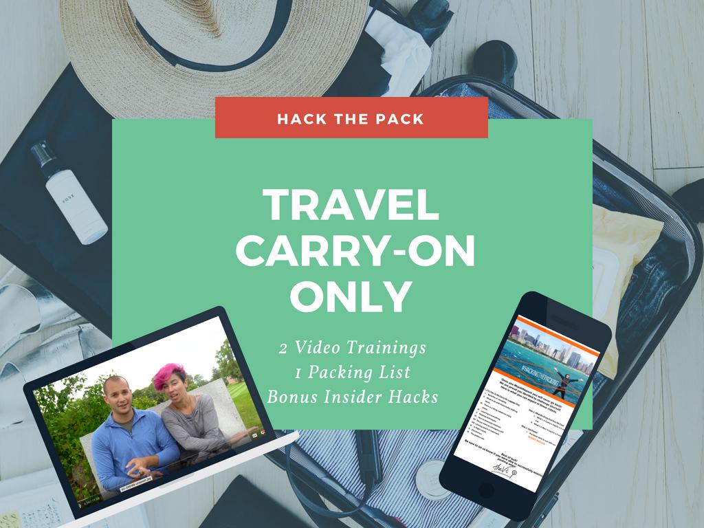 goal-traveler-hack-the-pack