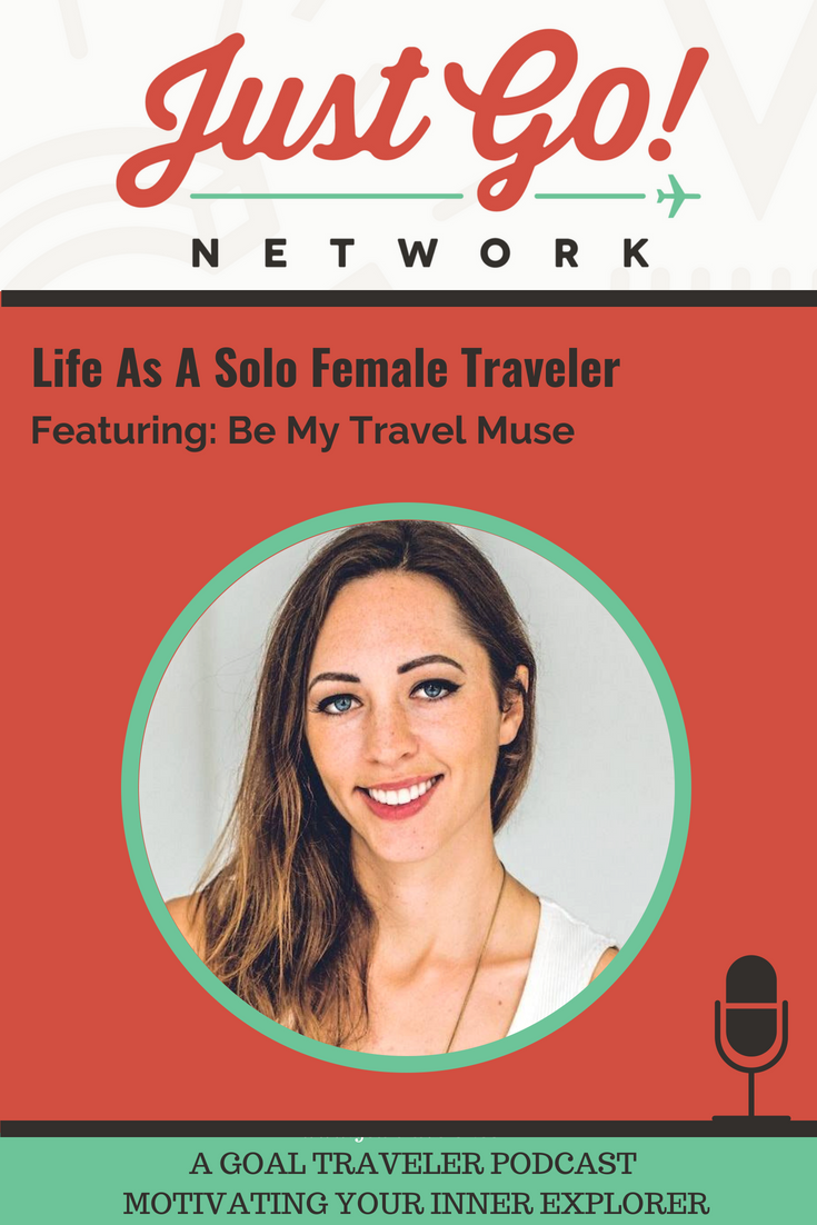 GOAL TRAVELER-PODCAST- JUST GO NETWORK- (1).png