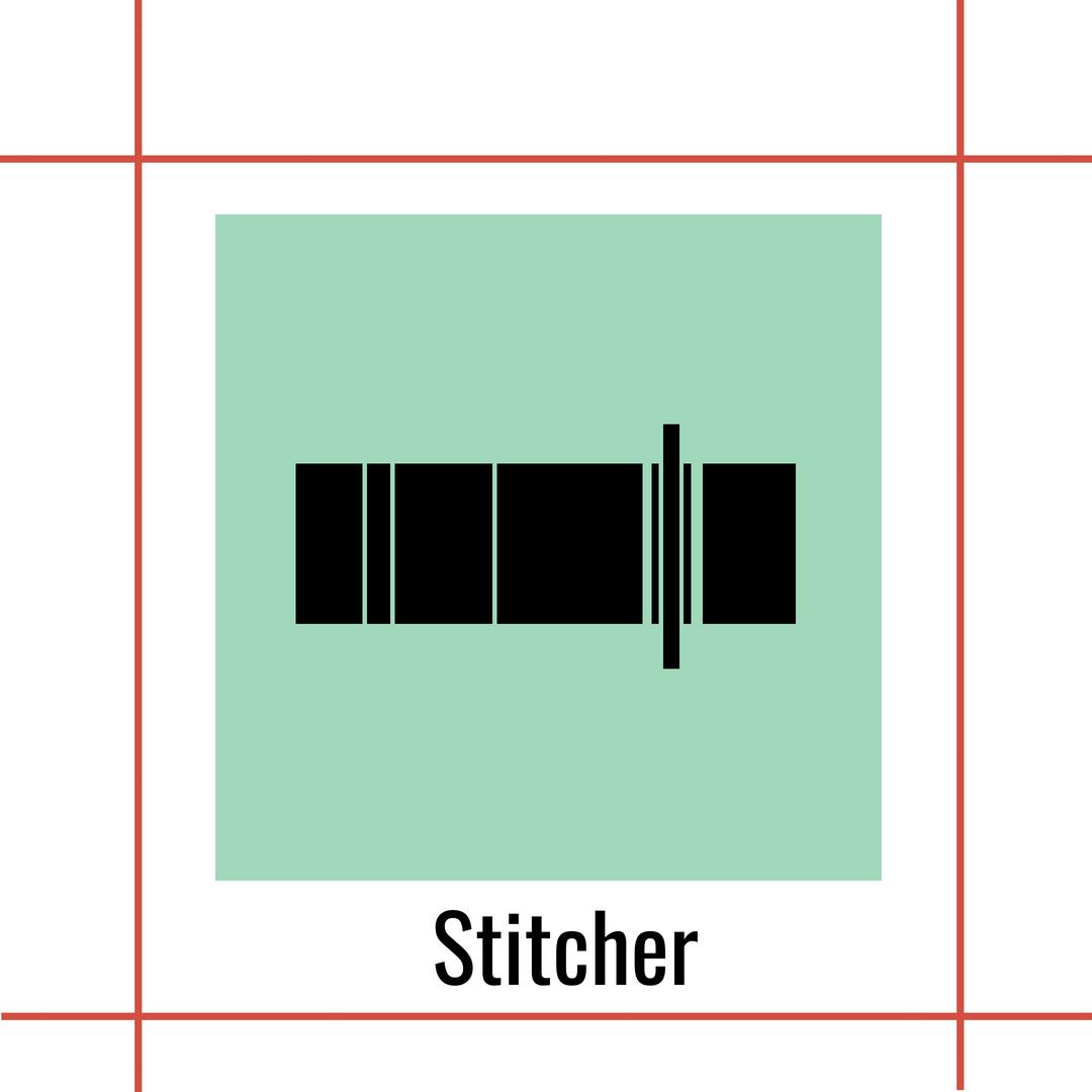 goal-traveler-podcast-stitcher