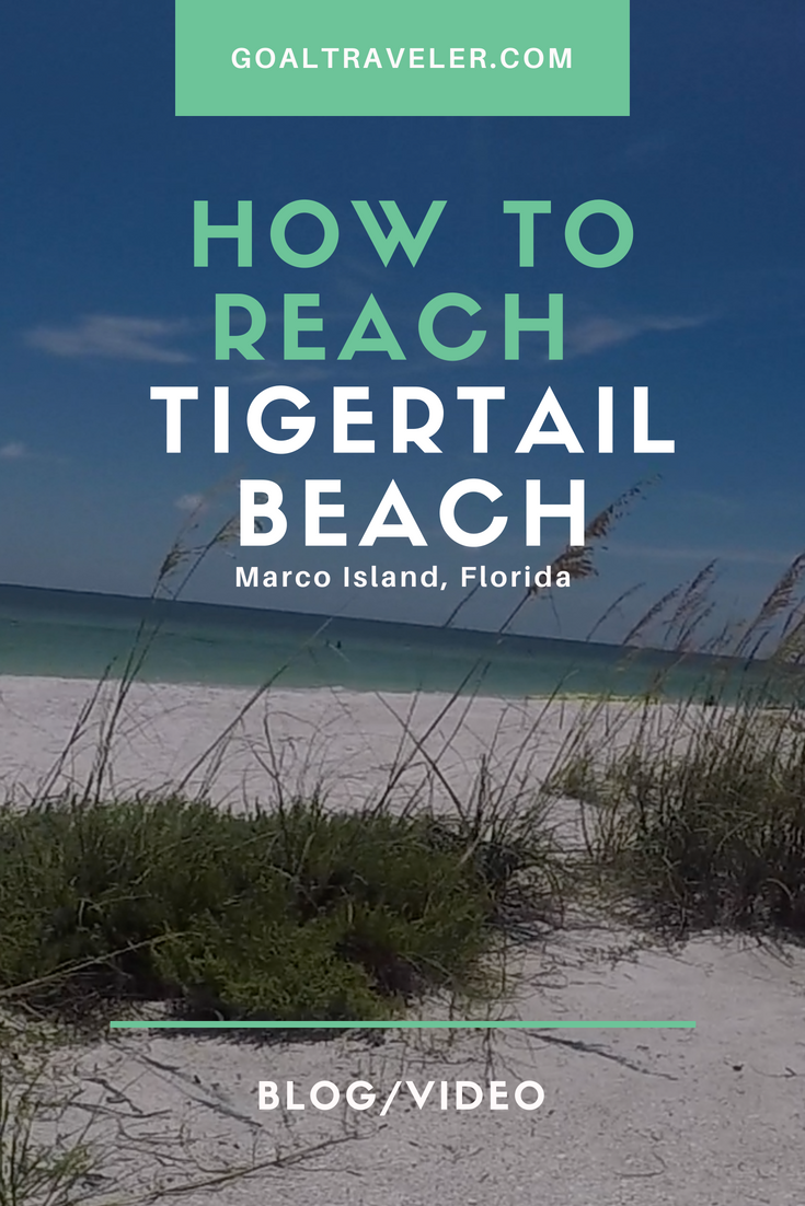 Goal-traveler-tigertail-beach-marco-island-florida