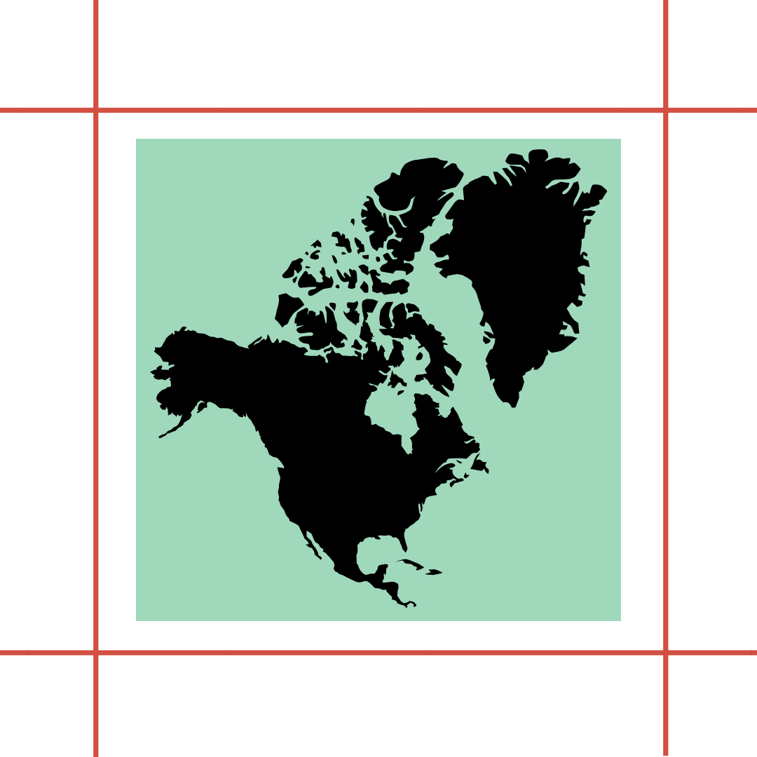 goal-traveler-north-america-blogs