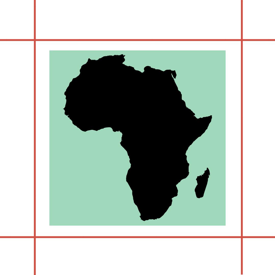 goal-traveler-africa-blogs