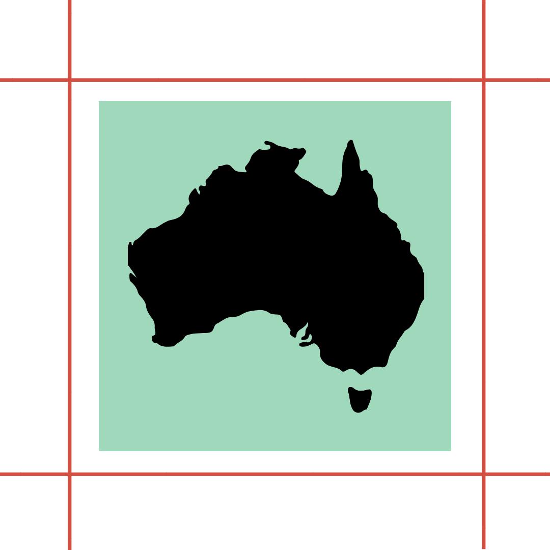 goal-traveler-australia-blogs