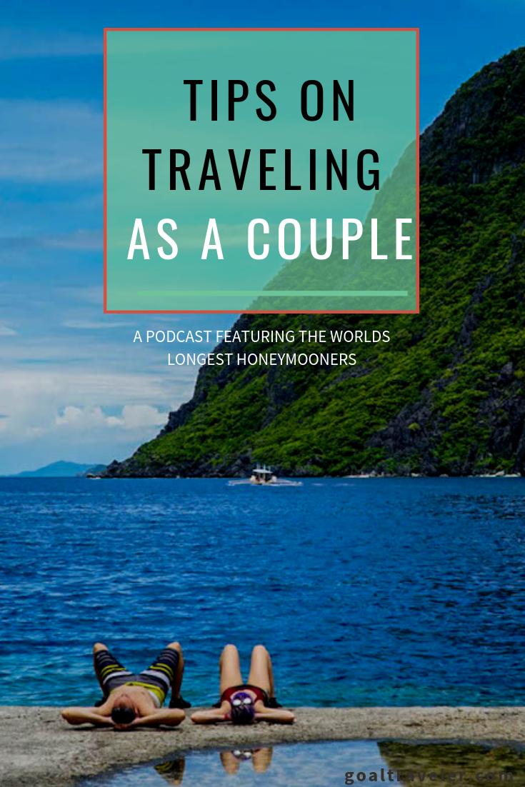goal-traveler-podcast-couples-travel-honey-trek.png