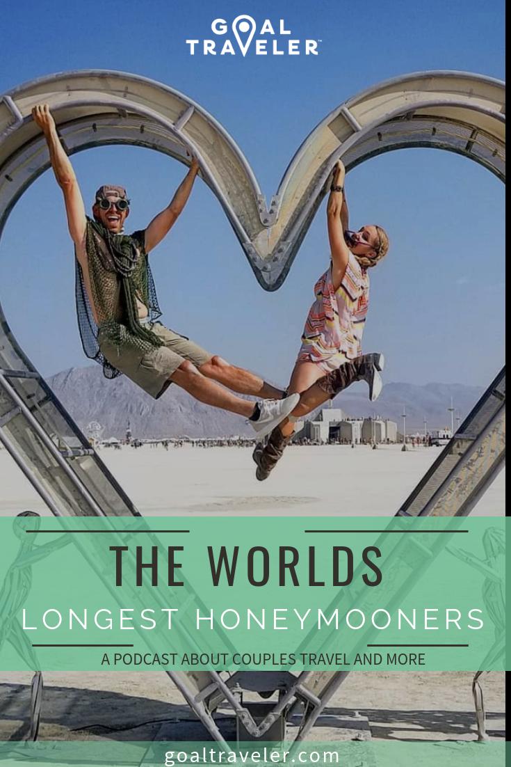 goal-traveler-the just go network-podcast-honey-trek.png