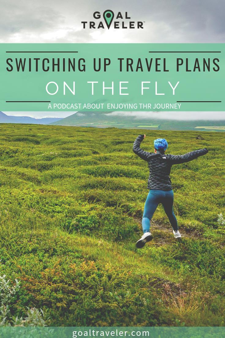 goal-traveler-the just go network-podcast
