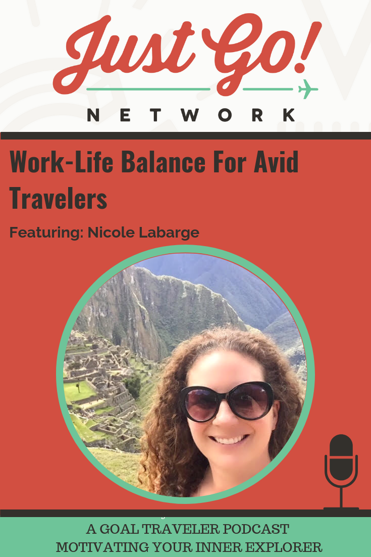 GOAL TRAVELER-PODCAST- JUST GO NETWORK-TRAVEL GAL NICOLE.png