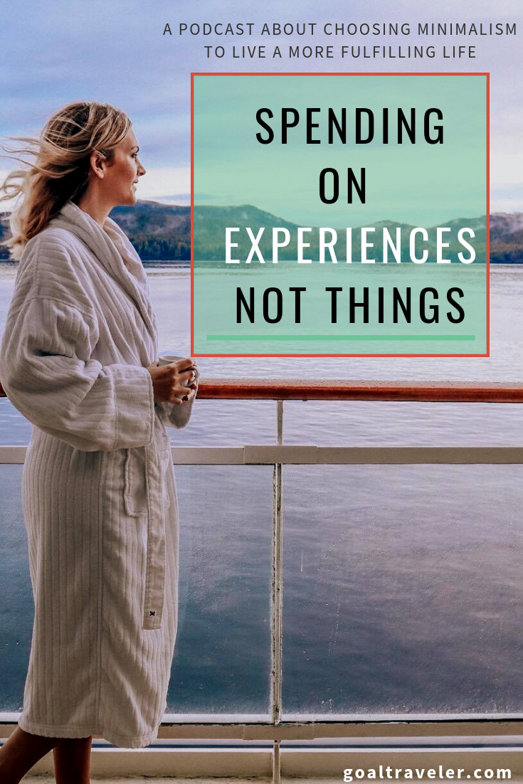 goal-traveler-podcast-experiences-not-things