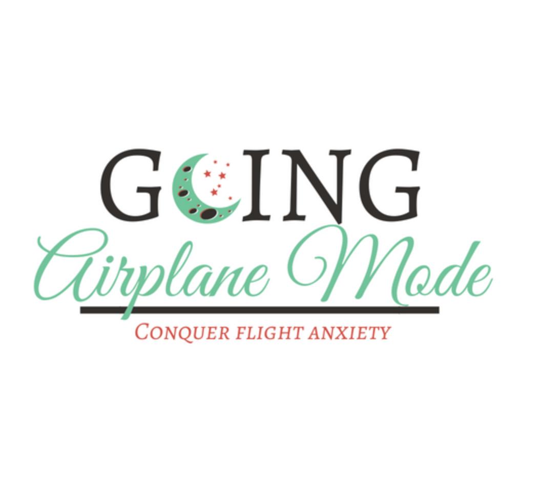 goal-traveler-going-airplane-mode