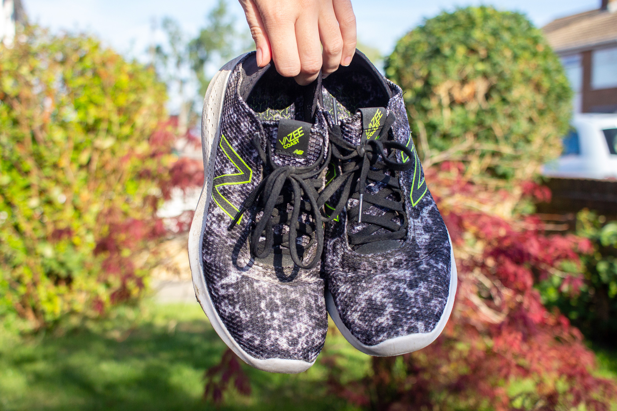 goal-traveler-Running-shoes.jpg