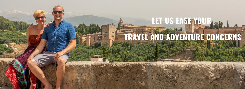 goal-traveler-learn-from-us
