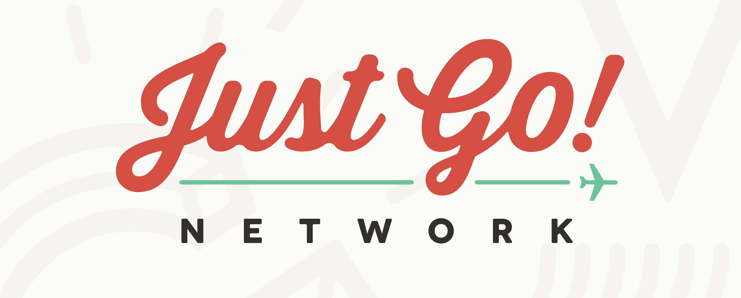 Just-Go-Network Banner 2.png