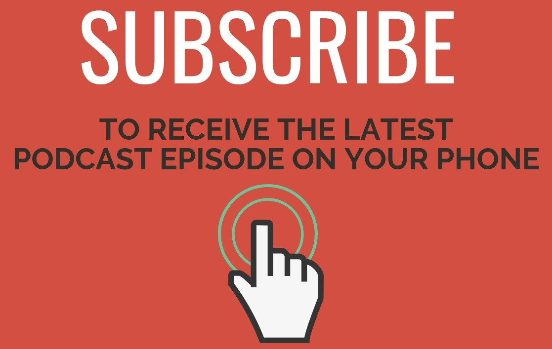 subscribe-podcast-just-go-network