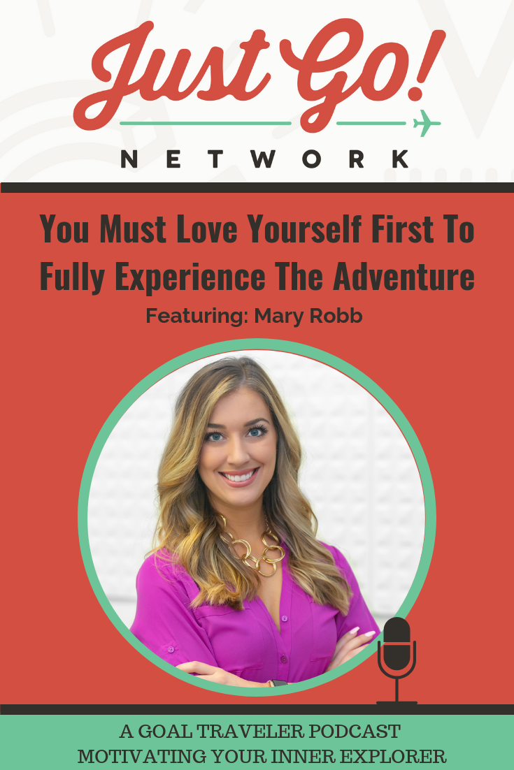 GOAL TRAVELER-PODCAST- JUST GO NETWORK-THE CANDID MILLENNIAL.png