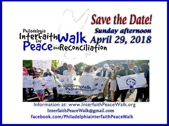 Peace Walk 2018.jpeg