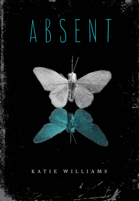 absent_cover.png
