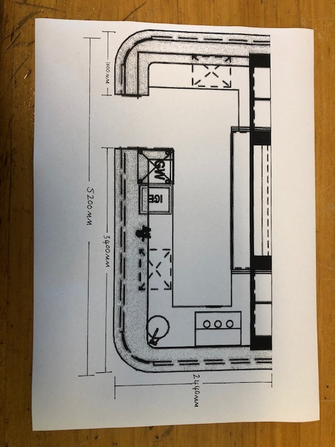 Danny Bar scale drawing.jpg