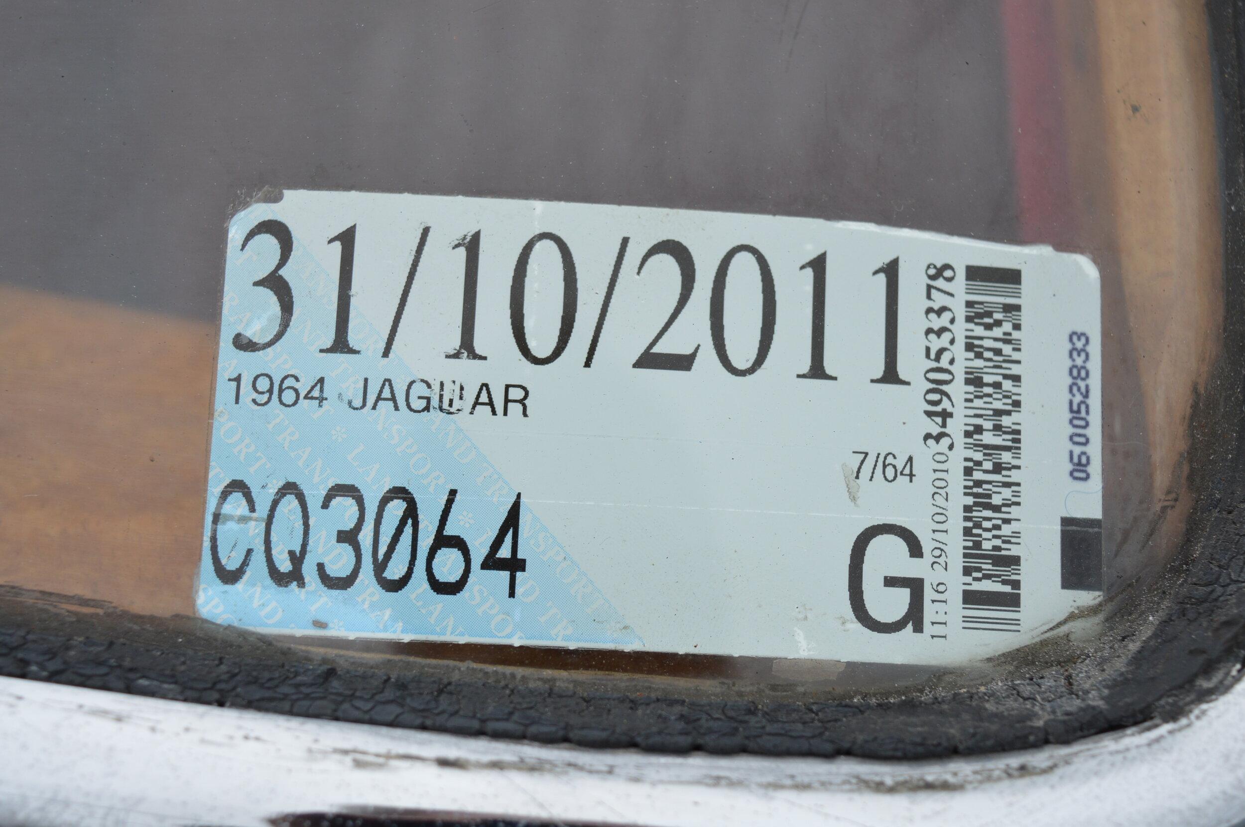DSC_0057 (1).JPG