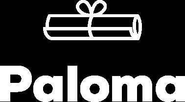 paloma_white_logo-W.png