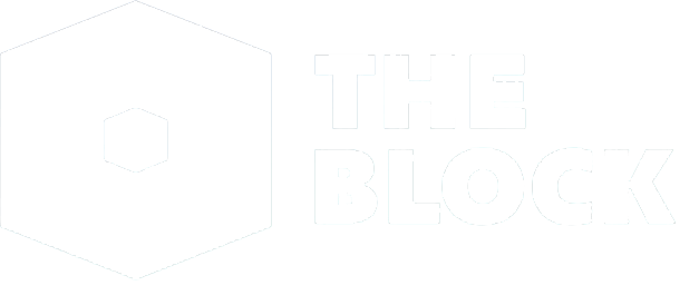 the block-W.png