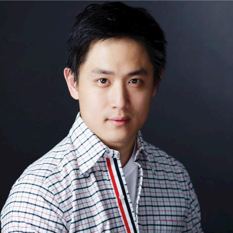 Ray Xiao