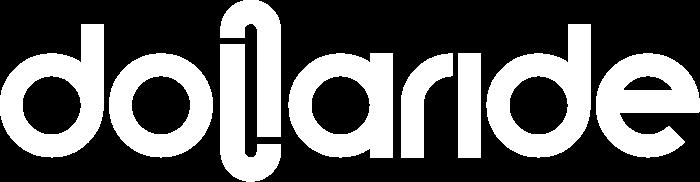 Dollaride logo.png