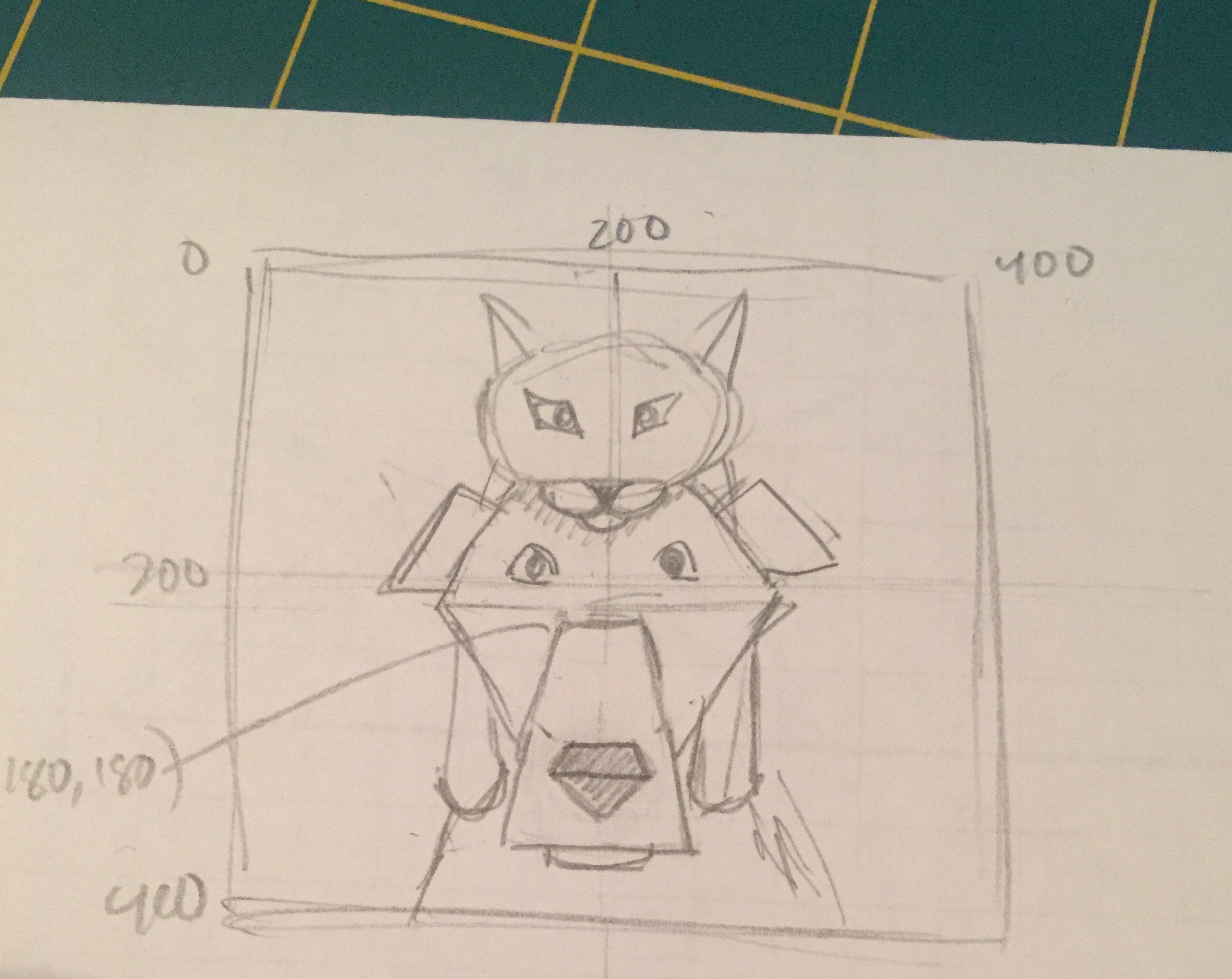 ICM_HW_Sketch.jpg