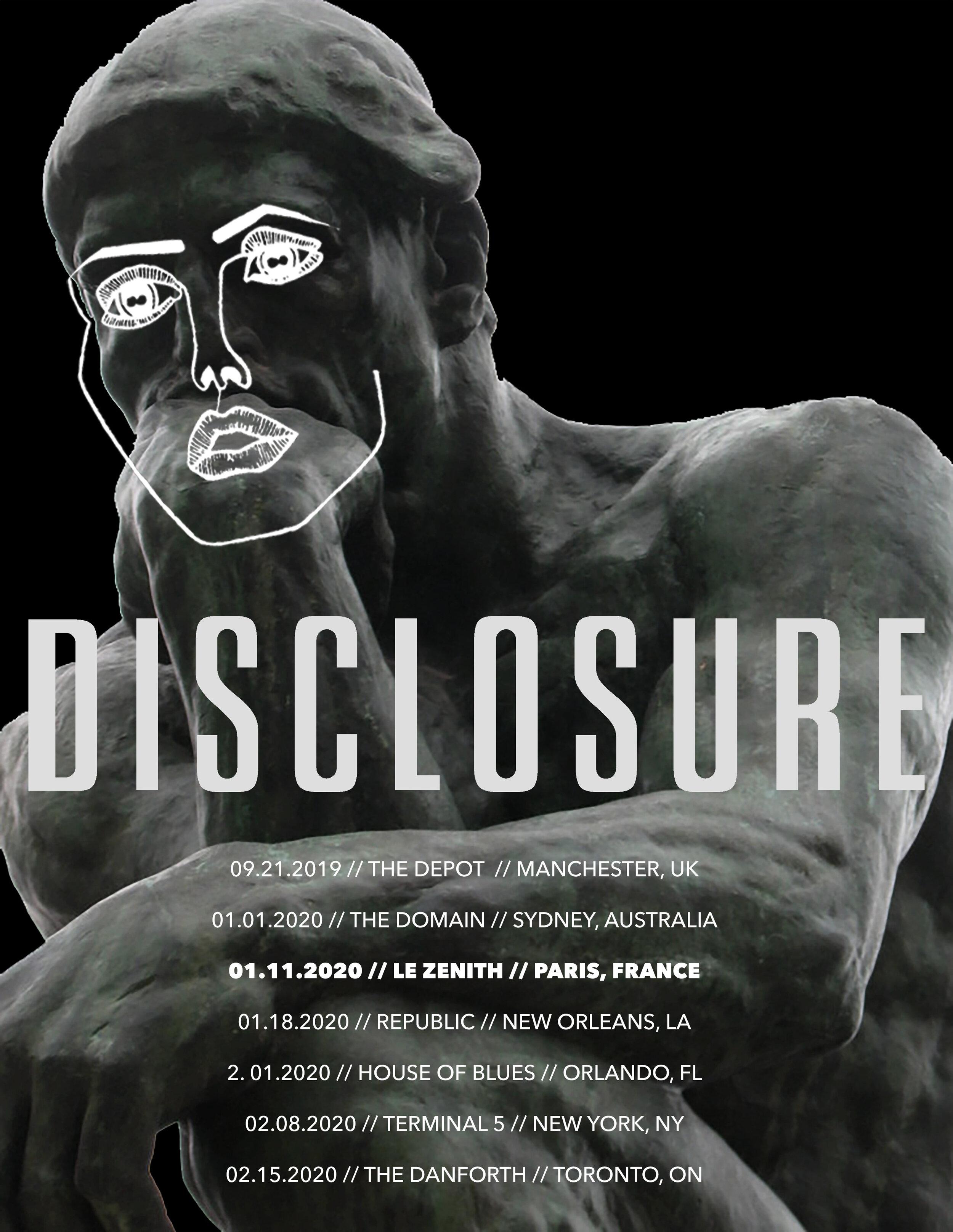 disclosure_poster6.5.jpg