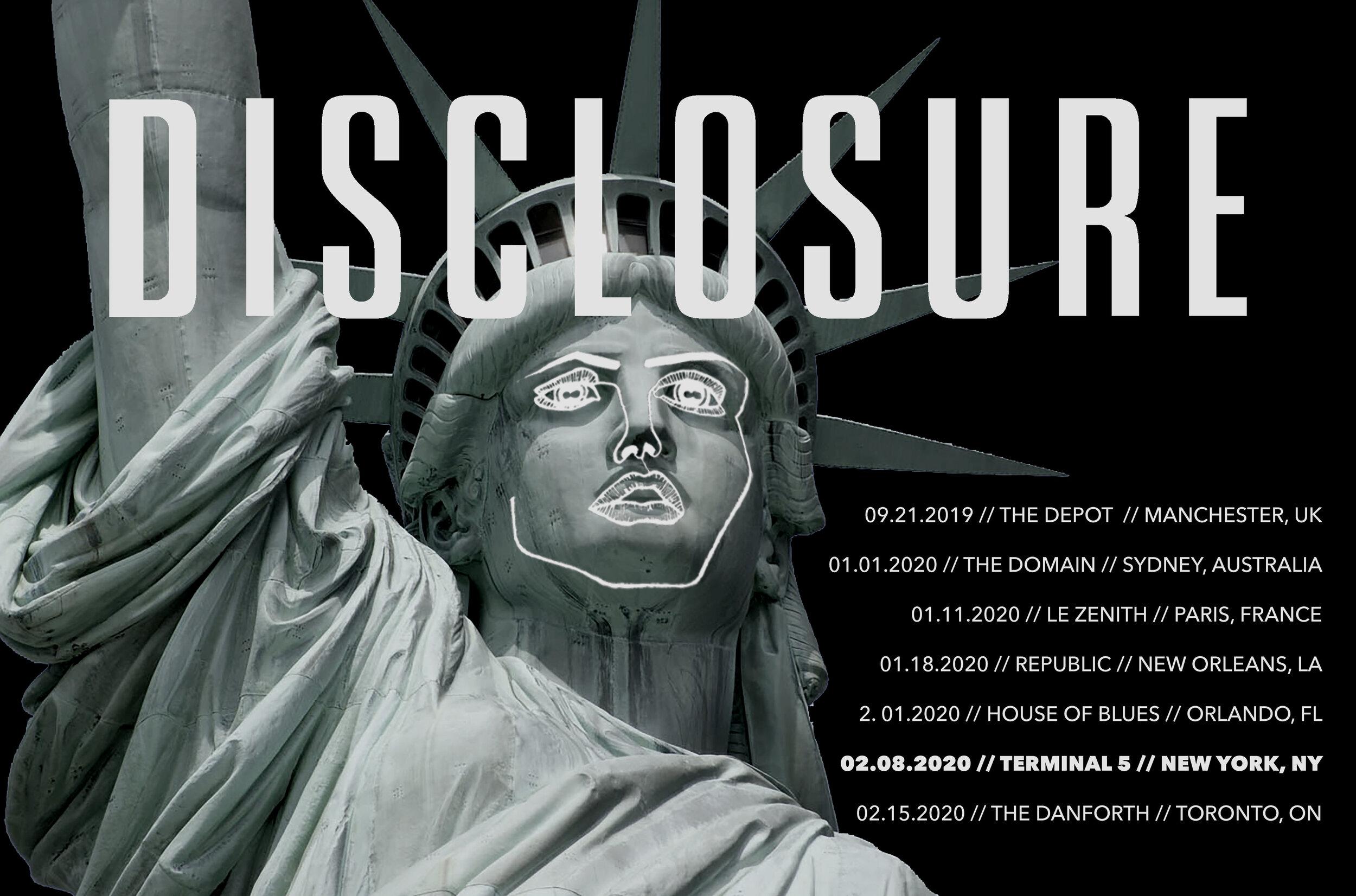 disclosure_poster_liberty2.5.jpg
