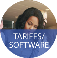 tarrifs-software_OVER.png