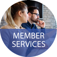 member-services.png